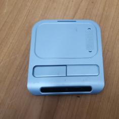 Touchpad Laptop HP Pavilion ZV5000