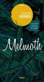 Cumpara ieftin Melmoth/Sarah Perry