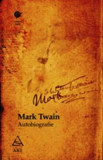 Autobiografie | Mark Twain, art