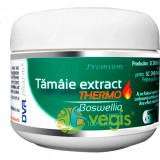 Crema Tamaie Extract THERMO (Boswellia) 75ml