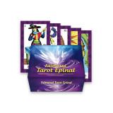 Faimosul Tarot Epinal