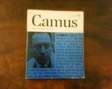 Andre Nicolas Camus