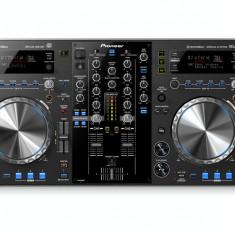 Consola DJ Pioneer XDJ R1