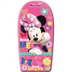 Placa Inot Minnie Mouse 94 cm