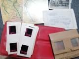 Lot obiecte din perioada comunista