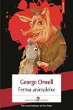 Cumpara ieftin Ferma animalelor/George Orwell