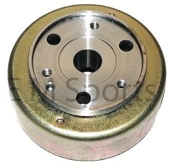 Volanta magnetou ATV 110CC (fara bendix) model 2
