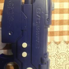Pistol Namco NPC-106 Playstation 2