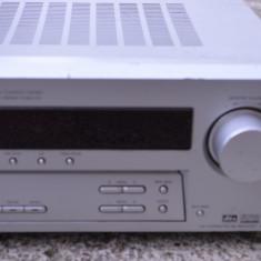 Amplificator Sony STR-DE 495