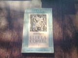 ILIUTA COPILUL - CEZAR PETRESCU