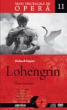 Cumpara ieftin Richard wagner lohengrin 2cd/adevarul, CD