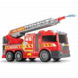 Cumpara ieftin Masina de Pompieri Fire Fighter Team 85