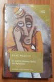 Io contra Statele Unite ale Americii de Paul Beatty