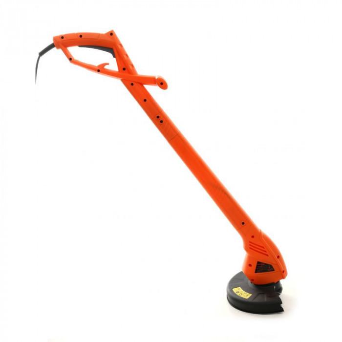 Trimer electric 800W 10500rpm 230mm KreaftDele KD5120