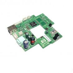 Formatter board HP Deskjet 3940 C9050-80002