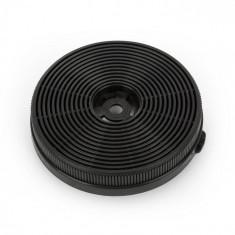 Klarstein UltraClean, filtru de carbon activ, 81 g, accesorii
