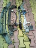 Vand piese auti Dacia Logan faza 1 noi