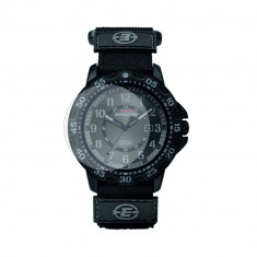Folie de protectie Clasic Smart Protection Timex T49997