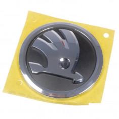 Emblema Spate Fabia - O.E. Skoda 5J0853621AAUL