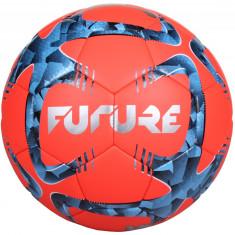 Future Flash minge fotbal rosu n. 5