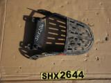 Suport Top case Kymco Dink 125 150cc