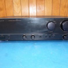 amplificator Marantz PM-32