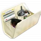 Organizator pentru geanta