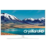 Televizor Samsung LED Smart TV UE43TU8512 109cm Crystal 4K White