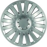 Pachet Capace Roti 14 Inch (Universal-Auto) (4 Bucati) V10