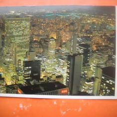 HOPCT 65265  MANHATTAN -NEW YORK CITY   SUA-CIRCULATA