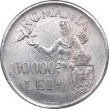 Romania, 100000 lei 1946_replica * cod 210