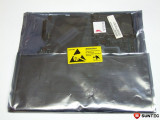 Placa de baza laptop noua Toshiba Satellite A50 A55 P000404460