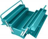 Cutie pentru unelte - 3 nivele - (INDUSTRIAL) - MTO-THT10701, Total
