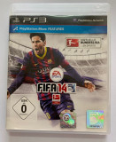 Joc Fifa 14 PS3 Playstation 3
