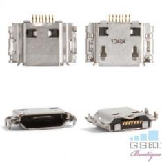 Mufa Incarcare Samsung I9220 Originala