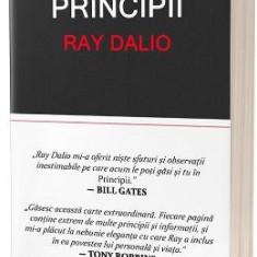 Principii - Ray Dalio