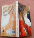 Tainele donei Isabel. Editura RAO, 2006 - Jean-Daniel Baltassat