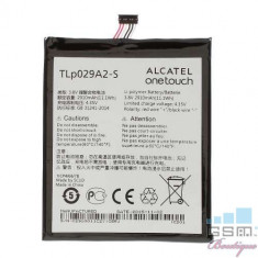 Acumulator Alcatel OneTouch Idol 3 5,5 inch OT-6045 TLP029A2-S Original