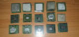 Cumpara ieftin LOT 70 Procesoare Server Laptop Xeon Opteron Core2Duo