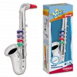 Saxofon Bontempi