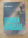 DUNAREA REVARSATA-RADU TUDORAN-EDITIA II-1963-r3b