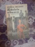 G0 Viorica Nicoara - Libelula Albastra (
