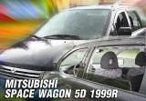 Paravant MITSUBISHI SPACE WAGON an fabr. 1999-2005 (marca HEKO) Set fata – 2 buc. by ManiaMall