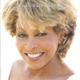 CD- Original Tina Turner – Wildest Dreams