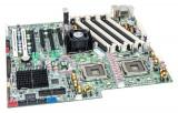 Placa de baza workstation HP XW6600 440307-001 439240-001 LGA771