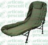 Pat Crapar Pescuit / Camping greutate maxima 130 kg