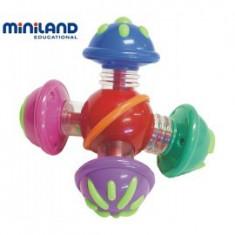 Miniland - Zornaitoare cu bila