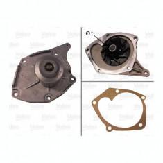 Pompa de apa Valeo V506863 compatibila Renault, Dacia
