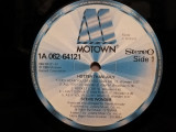 Stevie Wonder - Hotter Than July (1980/Motown/RFG) - VINIL