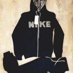 Trening Dama, Negru, Nike